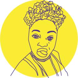 lavender-lemonade-profile-img-2
