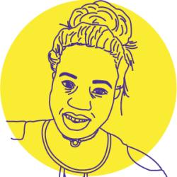 lavender-lemonade-profile-img-3