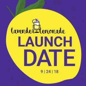 Lavender-Lemonade-SG-pre-launch