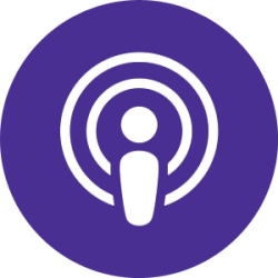 lavender-lemonade-subscribeIcon_applepodcasts