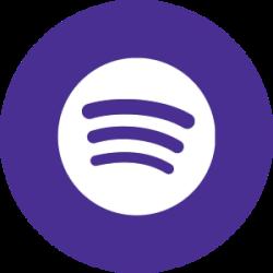 lavender-lemonade-subscribeIcon_spotify