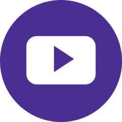 lavender-lemonade-subscribeIcon_youtube